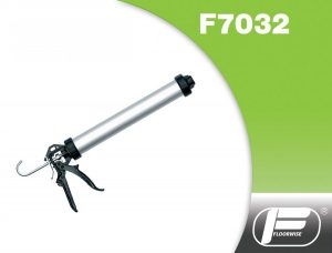 F7032 - Combination Sausage Gun