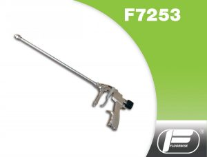 F7253 - Standard Gun & Wand for Spray Canisters
