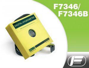 F7346 - Hygrometer Box