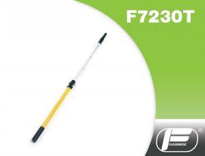 F7230T - Telescopic Extension Pole
