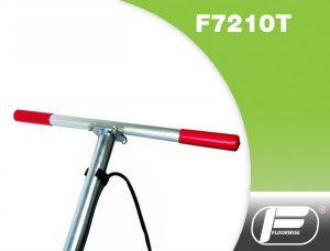 F7210T - T-handle