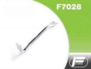 F7028 - Tack & Moulding Lifter