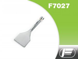 "F7027 - Stair Tool 3½"""