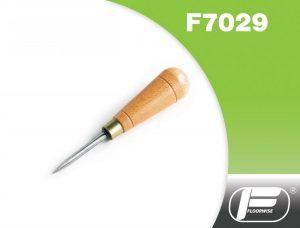 F7029 - Carpet Awl