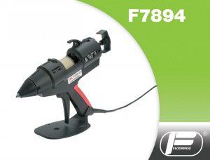 F7894 - Heavy Duty Industrial Hot Melt Adhesive Gun