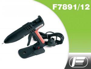 F7891/12 - Industrial Hot Melt Adhesive Gun