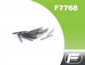 F7768 - Cork Pins