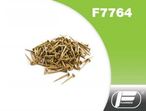 F7764 - Gimp Pins