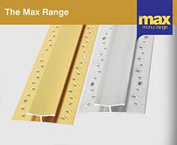 The Max Range